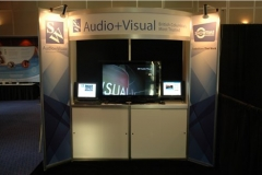 show_portfolio.SW-Showtime-display-booth2008-001
