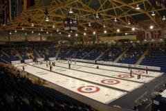 show_portfolio.curlingchampionship01
