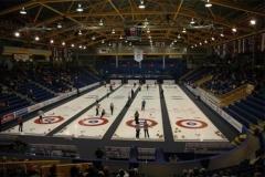 show_portfolio.curlingchampionship02