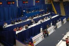 show_portfolio.curlingchampionship03