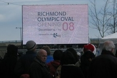 show_portfolio.Richmond-LED-Screen-3rd-pic
