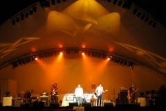 show_portfolio.bluesfestival01
