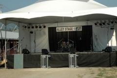 show_portfolio.bluesfestival03