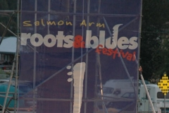 show_portfolio.bluesfestival06