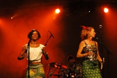 show_portfolio.bluesfestival07