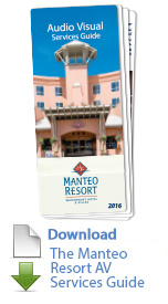 Property-pages-downloadAVserviceguide-button-manteo