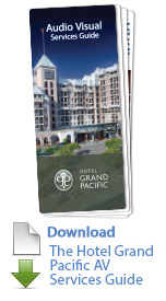 Property-pages-downloadAVserviceguide-button-HGP
